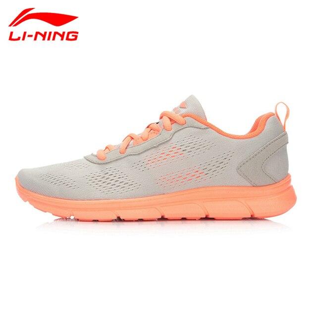 322faeaad58771 Li-ning 2016 Women Running Shoes Breathable Mesh Autumn Jogging Sneakers Sport  Woman Free Run Nike ...
