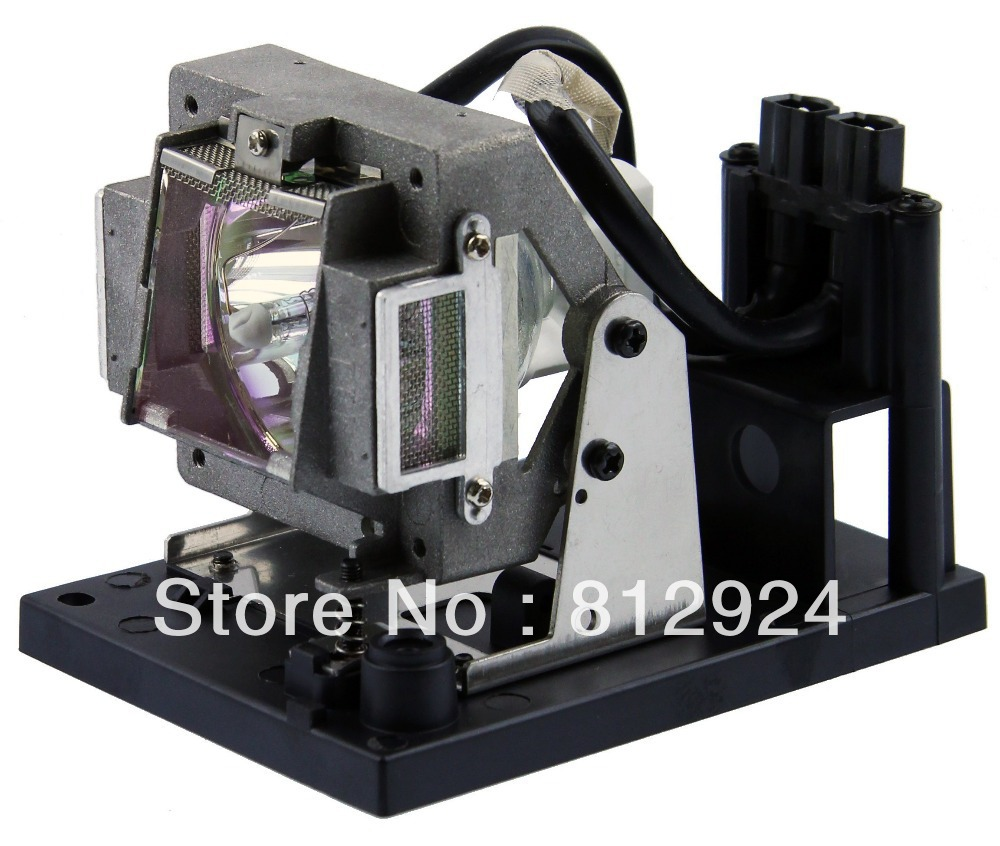 POA-LMP117 / 610-335-8406  Projector lamp Bulb With Housing for PDG-DWT50/PDG-DXT10/ PDG-DWT50L/PDG-DXT10L Projector original replacement projector lamp bulb lmp f272 for sony vpl fx35 vpl fh30 vpl fh35 vpl fh31 projector nsha275w