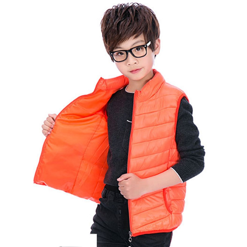Children-Clothing-Boys-Girls-Warm-Waistcoats-Baby-Autumn-Winter-Outerwear-Coats-vests-KidsToddlers-Thick-Padded-Warm-Jackets-1