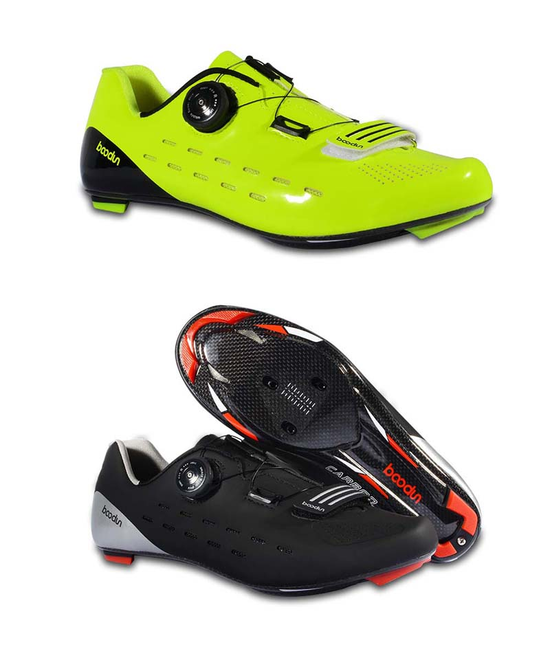 cycling shoes (6)
