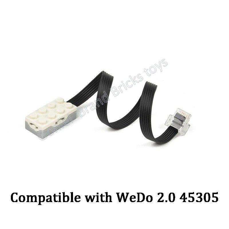 SKU-45305-15.3