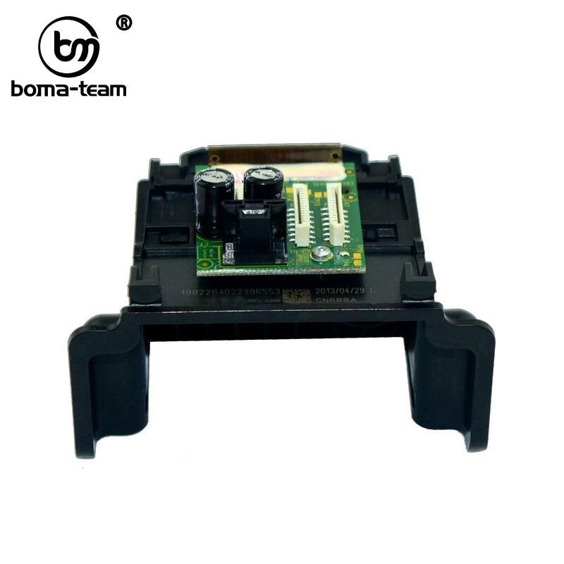 4 colors 688a cn688 CN688a Printhead For HP print head for HP font b Printer b