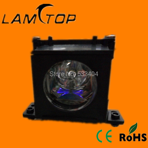 FREE SHIPPING   LAMTOP  180 days warranty  projector lamps with housing   POA-LMP122  for  PLC-XW57 free shipping lamtop 180 days warranty projector lamps with housing poa lmp121 for plc xl50 plc xl50l