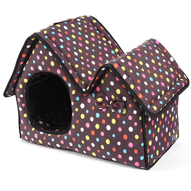 Ingyenes házhozszállítás + Kétágyas szoba egy szép fedett - Pet termékek - Fénykép 4