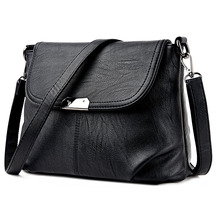Kavard Women Messenger Bags High Quality Pu Leather Handbags Small Shell Purses Bags Handbags Women Famous Brands Spring Handbag