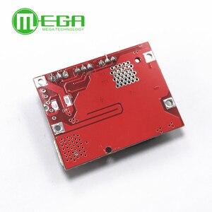 Image 2 - 10 個XL6019 交換LM2577S LM2596Sステップアップダウン昇圧降圧電圧電源コンバータモジュール非絶縁定電流ボード
