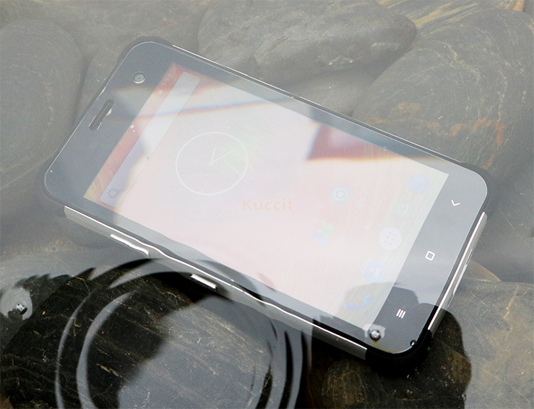 D6 Rugged Phone  (27)