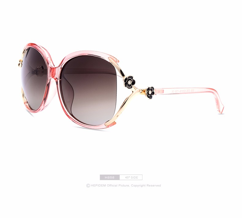 Hepidemd-New-Chanel-High-quality-polarized-sunglasses-H858_19