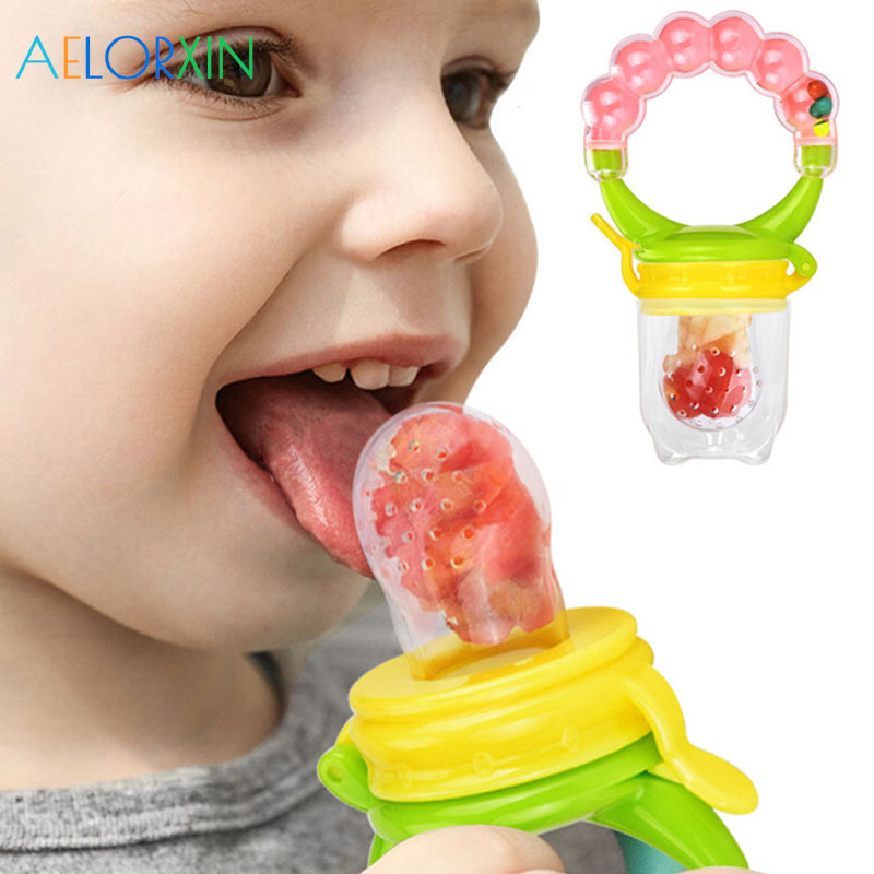 1Pcs Pacifier And Clip Equal 2Pcs/Lot  Nipples Feeding Safe Baby Supplies Nipple Teat Bottles