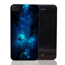 blue-nebula-illuminating-the