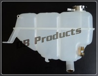 COOLANT EXPANSION TANK 1245001349 AUTO PART FOR Mercedes Benz W124 S124 C124 A124 FREE SHIPPING
