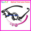XD09 5pcs a lot Cheap Fixed Trail Lens Frame Lowest Shipping Costs