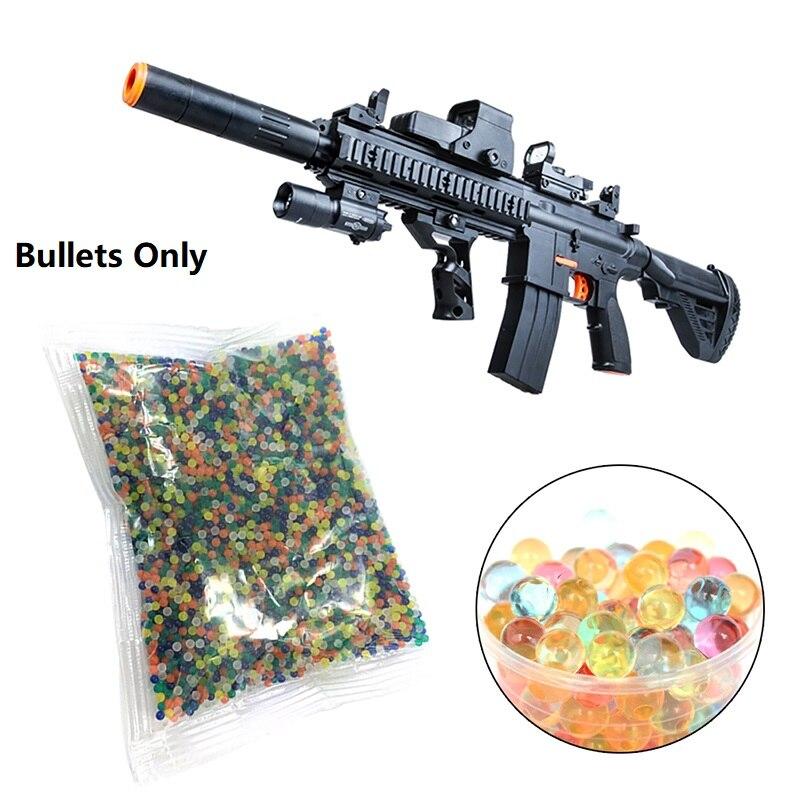Buy Water Balloon Gun And Get Free Shipping On Aliexpresscom