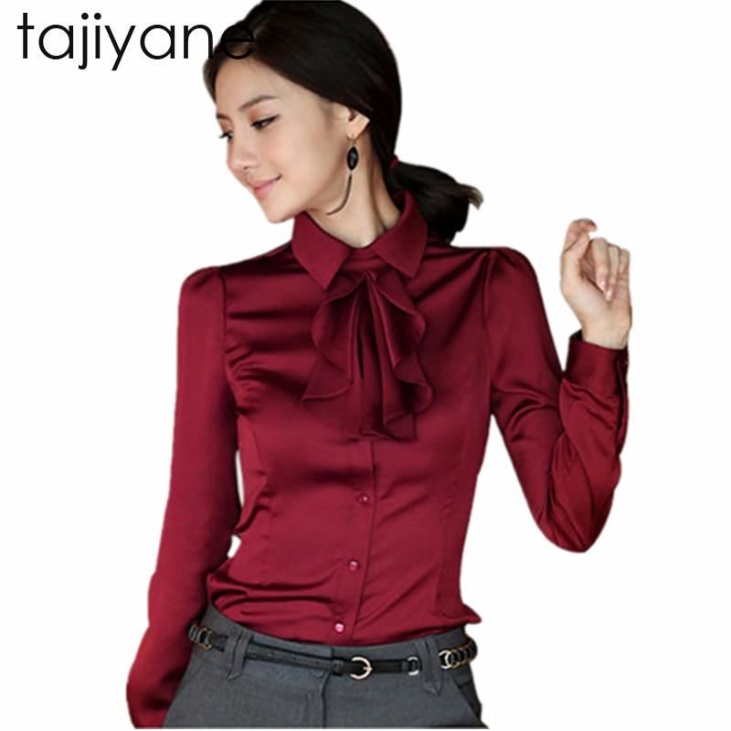 wine red shirt womens