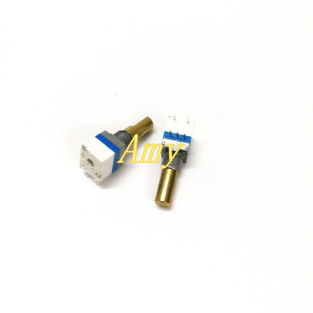 2 шт./лот, переключатель громкости для переговорного устройства A103