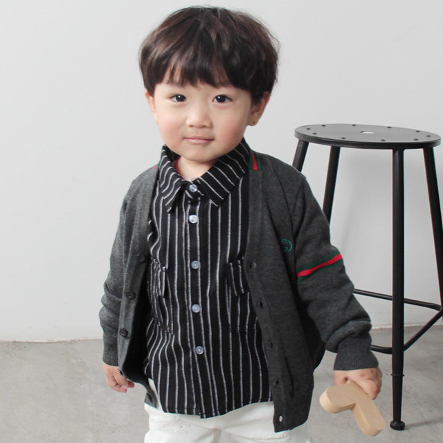 904f42ca0 Newest spring pure cotton hot sale baby girl boy clothes korean new ...