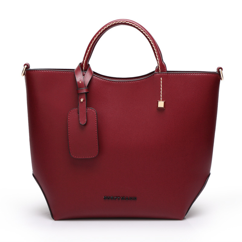 2016 Fashion High Quality Famous Designer Brand Ladies Bags Women PU Leather font b Handbag b