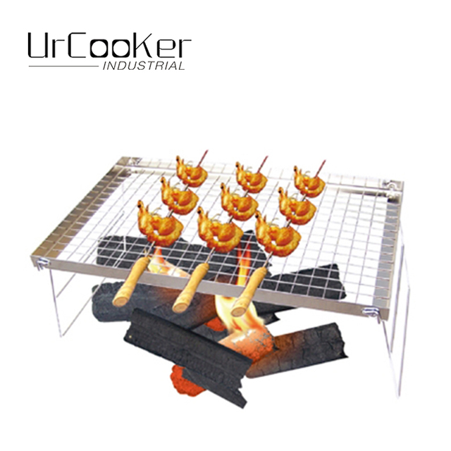 Принадлежности для барбекю и шашлыка flamerite corello электрокамин