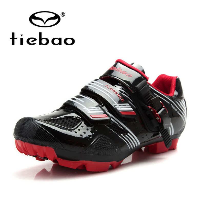TIEBAO sapatilha ciclismo mtb cycling shoes men 2017 mountain bike women sneakers zapatillas deportivas hombre outdoor shoes outdoor eyewear glasses bicycle cycling sunglasses mtb mountain bike ciclismo oculos de sol for men women 5 lenses