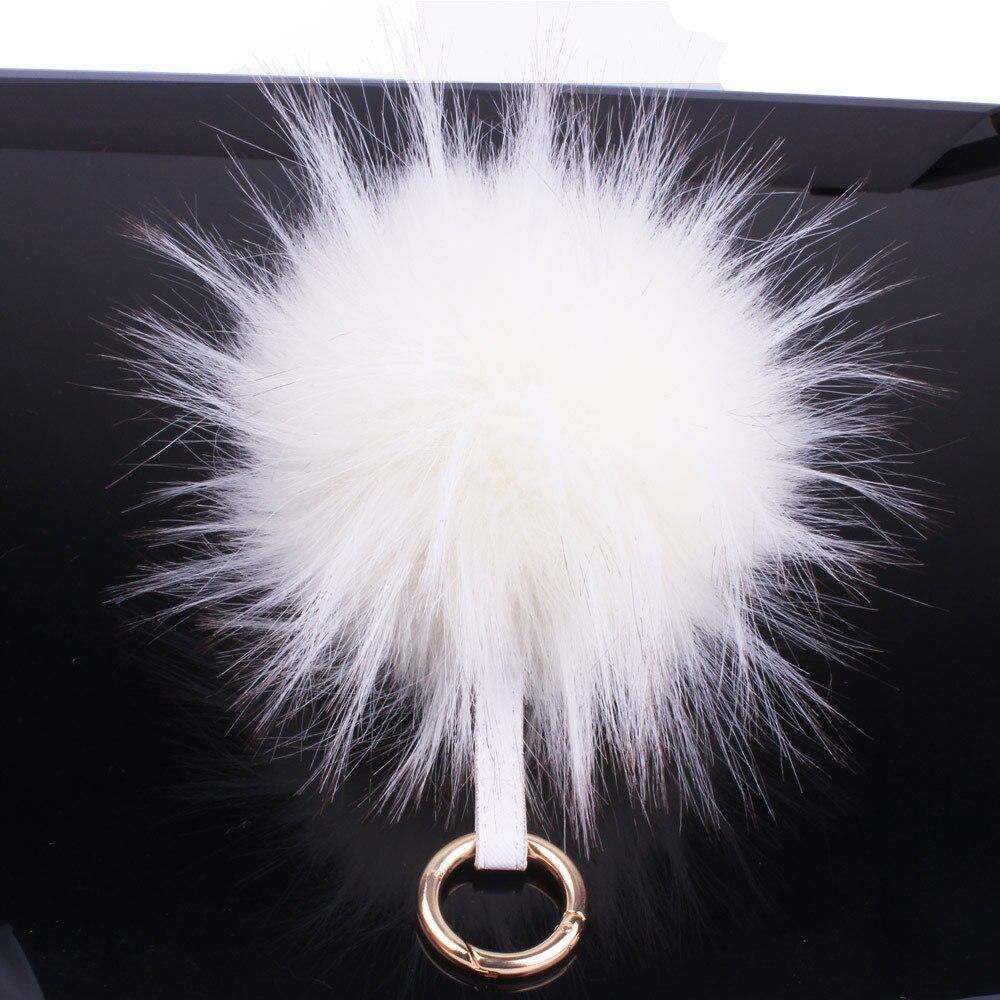 Pendant Purse Charm Designer Handbag Charm Quilted Purse Charm CHIC DIVA Charm