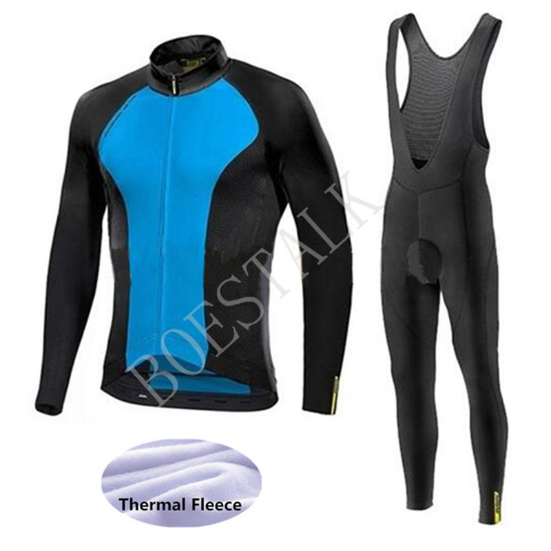 2018 cycling pro team winter hot wool riding professional outdoor jersey ropa ciclismo19D cushioning jersey manufacturer