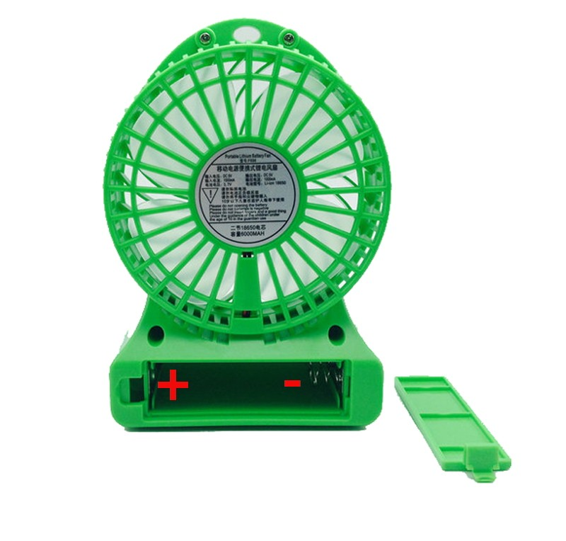 -no-battery-18650-power-bank-box-Mini-USB-air-Fan-suit-for-18650-Li-ion (1)
