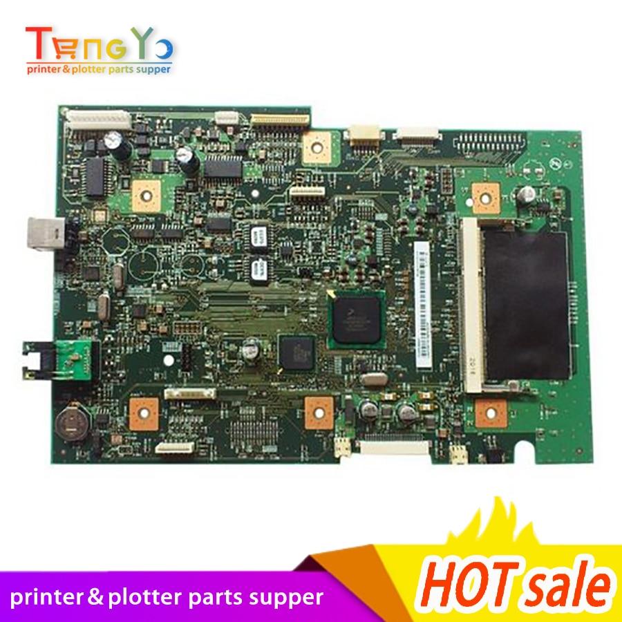 Original CC370-60001 Formatter PCA ASSY Logic Main Board MainBoard Formatter Board For HP M2727/m2727nf/m2727nfs/2727MFP Series
