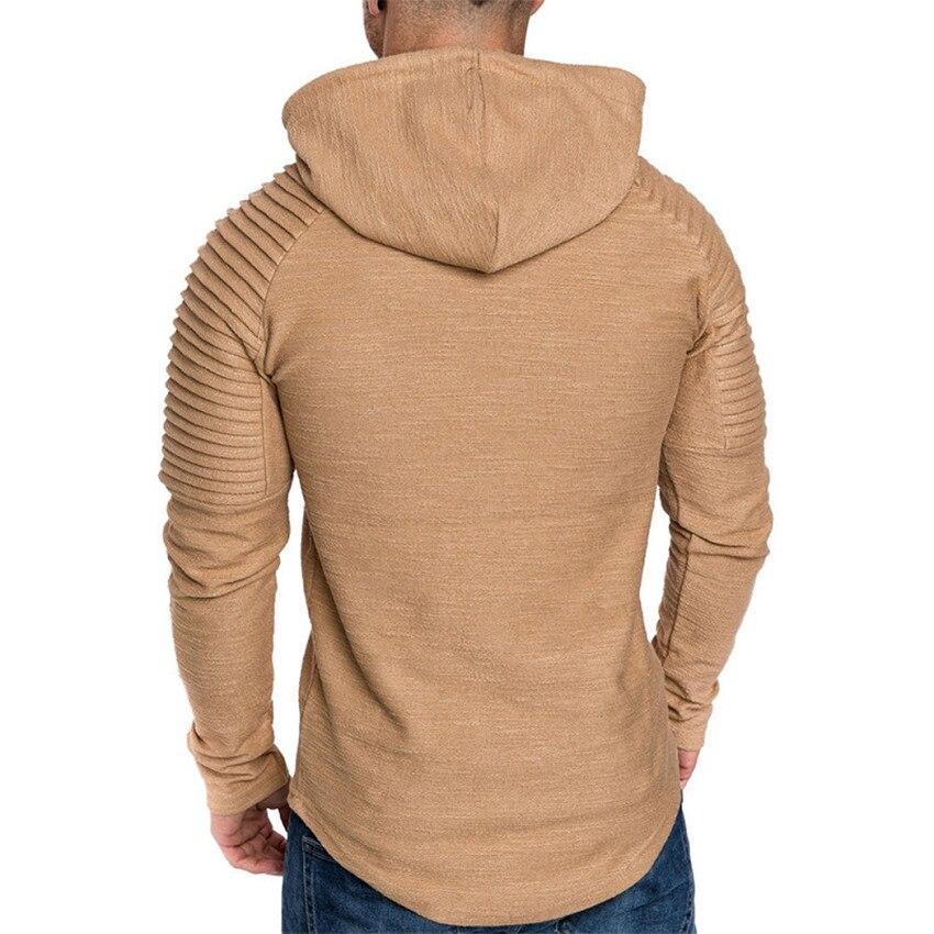 hoodies (5)