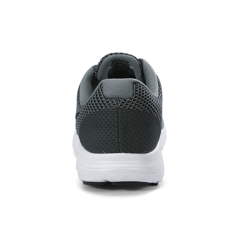 6b7ccc39a361 Original New Arrival Official Nike REVOLUTION 3 Breathable Men s ...