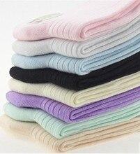 2016  NEW ARRIVAL Fashion womens Sports socks socks,High quality Bamboo Fiber for women socks,10pcs=5pairs=1lot sale