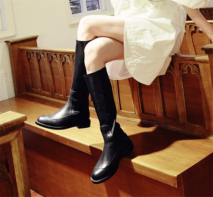 Popular Woman Tall Boots Buy Cheap Woman Tall Boots Lots