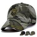 Recentes eua air force one airsoftsports tático boné de beisebol dos homens tampas de alta qualidade ao ar livre selo da marinha do exército camo snapback chapéus