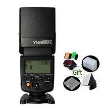 YONGNUO P TLL Speedlite YN585EX GN58 TTL แฟลชไร้สายสำหรับกล้อง Dslr Pentax AF 360FGZ AF540FGZ II K3II K 5 K 7 K 70 K 50 k 1
