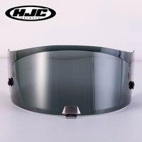 HJC HJ 20P helmet lens suitable for RPHA 10 RPHA 10 Plus + helmet lens Smoke Shield Visor for HJC LORENZO style helmet visor