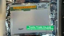 LTN141P4-L01 SXGA+ 14.1″ LCD Matte Display LCD Screen REFURBISHED
