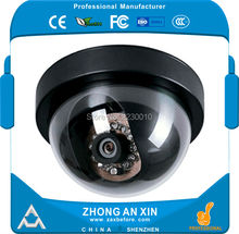 300000 pixels 1/4 CMOS 12IR night vision RS232/ RS485/TTL Vehicle Camera Serial JPEG Camera SPI camera