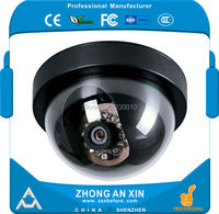 300000 pixels 1/4 CMOS 12leds IR Night vision RS232 RS485 TTL Vehicle Camera Serial JPEG Camera SPI camera