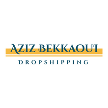 AZIZ BEKKAOUI Unique Love Gift Couple Jewelry for Women Men TOP Quality Lover Best Gift for