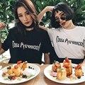 Gosha Rubchinskiy Novo Plus Size Verão Dos Homens T-shirt Moda Casual Botão Decoração Fino Manga Curta O Neck T Shirt Tees