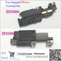 Для Asus zenfone 2 laser ze550kl ze500kl Громкоговоритель динамиком зуммер звонка Бесплатная доставка тест порядке с отслеживая номером