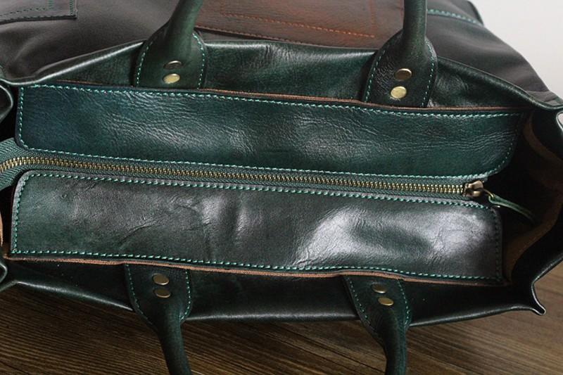 handbag-510 (12)