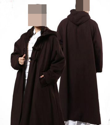 Popular Dark Brown Wool Coat-Buy Cheap Dark Brown Wool Coat lots