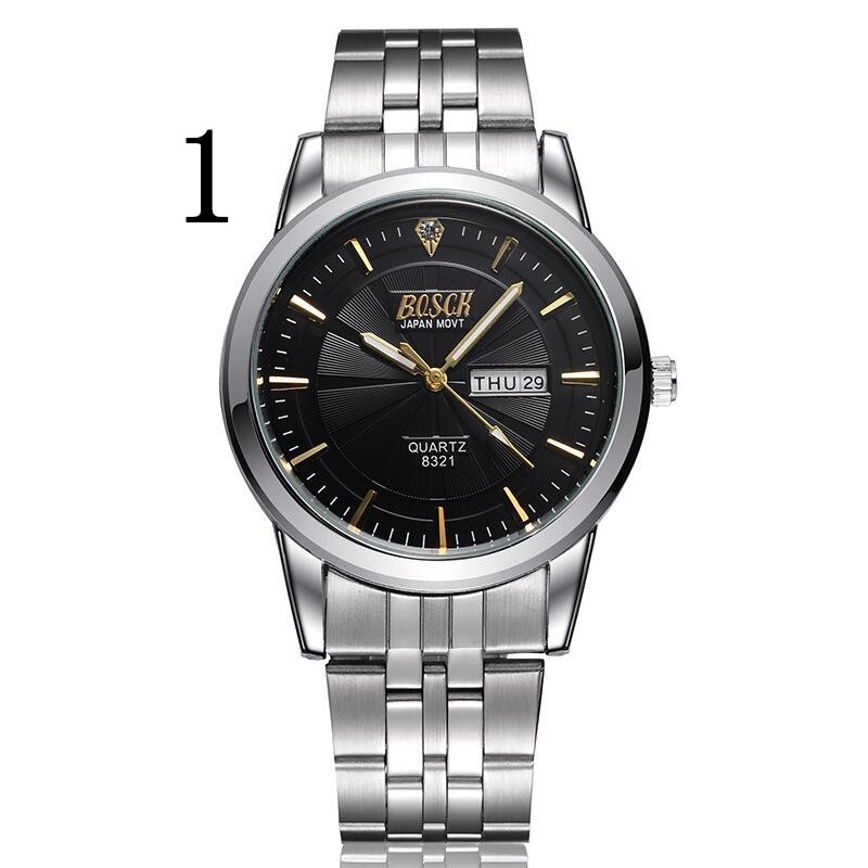 Watches Mens Automatic Mechanical Watch Watches Waterproof Finished Steel Ultra-thin Watches of New Type in 2019Watches Mens Automatic Mechanical Watch Watches Waterproof Finished Steel Ultra-thin Watches of New Type in 2019