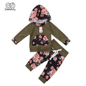 Leggings Conjunto de Ropa para Beb/és Chicco Completo Sweatshirt