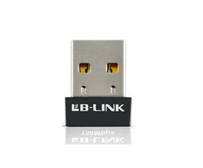 LB LINK 802.11N WINDOWS 7 64BIT DRIVER