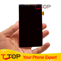 Hot Sale LCD Replacement For Samsung Galaxy J5 J500 J5007 J5008 LCD Display Screen Digitizer Panel