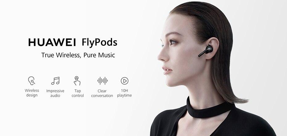 HUAWEI-FlyPods-Bluetooth-Earphones_01
