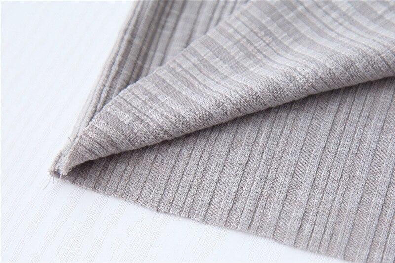 grey details (2)