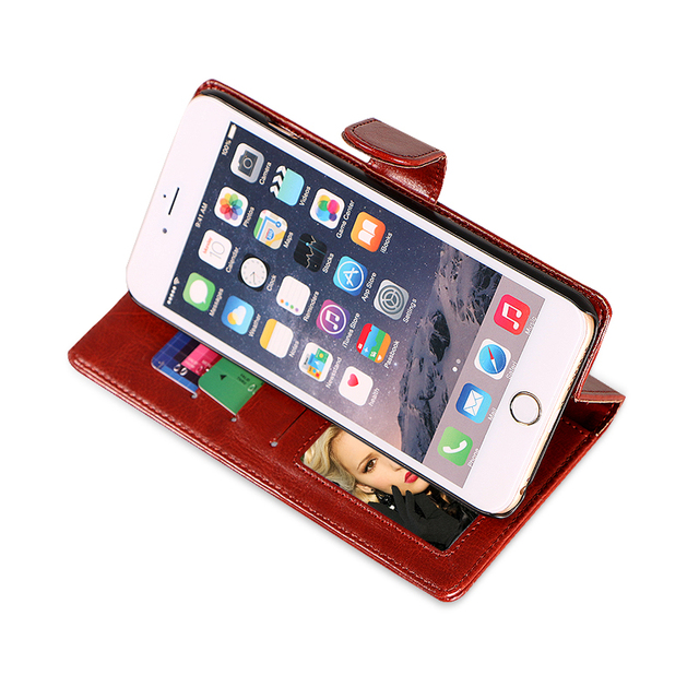 FERISING Case For iPhone 6