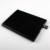 100% original nuevo teléfono batería bv-5qw para nokia lumia 930 bv5qw reemplazo de la batería 2420 mah